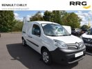 achat utilitaire Renault Kangoo EXPRESS GRAND VOLUME MAXI 1.5 DCI 110 ENERGY E6 EXTRA R LINK RENAULT CHILLY MAZARIN