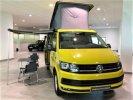 achat utilitaire Volkswagen California 2.0 TDI 150ch BlueMotion Technology Beach Euro6d-T Felix Faure Volvo