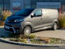 achat utilitaire Toyota ProAce Medium 115 D-4D France TOYS MOTORS NORD DUNKERQUE