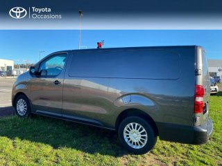 Toyota ProAce Medium 180 D-4D Business BVA 2019 à vendre - Photo 18