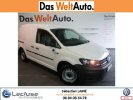achat utilitaire Volkswagen Caddy 2.0 TDI 102ch Business Line Lecluse Automobiles