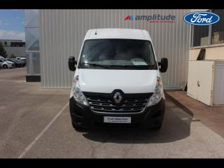 Renault Master F3500 L2H2 2.3 dCi 135ch energy Grand Confort à vendre - Photo 2