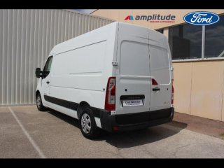 Renault Master F3500 L2H2 2.3 dCi 135ch energy Grand Confort à vendre - Photo 9