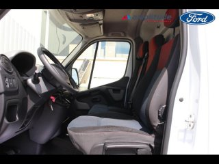 Renault Master F3500 L2H2 2.3 dCi 135ch energy Grand Confort à vendre - Photo 11