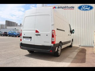 Renault Master F3500 L2H2 2.3 dCi 135ch energy Grand Confort à vendre - Photo 15