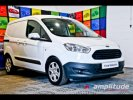 Annonce Ford Transit 1.5 TD 75ch Trend Business Euro6