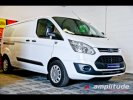 Annonce Ford Transit 290 L2H1 2.0 TDCi 130 S&S Trend Business BVA6
