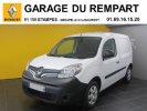 achat utilitaire Renault Kangoo 1.5 dCi 75 Energy Confort FT Renault Etampes