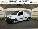 achat utilitaire Renault Kangoo 1.5 dCi 90 Energy Confort Renault Montlhéry