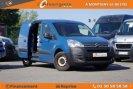 achat utilitaire Citroen Berlingo FOURGON II (2) 20 L1 HDi 90 CLUB PRIX TTC Alvergnas Montigny-le-Bretonneux