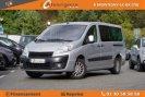 achat utilitaire Peugeot Expert LONG 2.0 HDI 160 ALLURE 8PL Alvergnas Montigny-le-Bretonneux