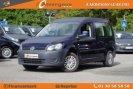 achat utilitaire Volkswagen Caddy 1.6 CR TDI 102 FAP LIFE Alvergnas Montigny-le-Bretonneux