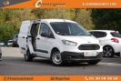 achat utilitaire Ford Transit COURIER FOURGON 1.5 TDCi 95 AMBIENTE Alvergnas Chambourcy