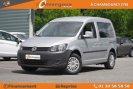 achat utilitaire Volkswagen Caddy 1.6 CR TDI 102 FAP LIFE Alvergnas Chambourcy