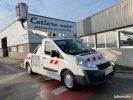 achat utilitaire Peugeot Expert nacelle Time France 407h COTIERE AUTO