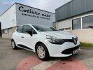achat utilitaire Renault Clio IV Societe 90cv 2017 COTIERE AUTO