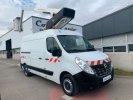 achat utilitaire Renault Master l2h2 Nacelle Time France et32 COTIERE AUTO