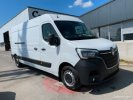 Annonce Renault Master l3h2 10km NEUF
