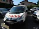 achat utilitaire Citroen Jumpy Frg Tôlé 27 L1H1 HDi 90 BVM LT NEGOCE