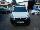 achat utilitaire Peugeot Partner Pack Clim Nav 120 L1 1,6 HDi 115 BVMGARANTIE 12 MOIS5 LT NEGOCE