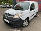 achat utilitaire Renault Kangoo 1.5 DCI 90CH ENERGY GRAND CONFORT FOTOCARS NANTES