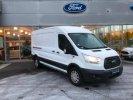 achat utilitaire Ford Transit 2T Fg T330 L3H2 2.0 TDCi 170 Trend Bus BA OPALE PREMIUM AUTOMOBILES