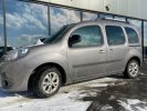 achat utilitaire Renault Kangoo 1.5 dCi 90 Limited Energy FT NAUER AUTO