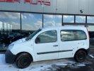 achat utilitaire Renault Kangoo 1.5 dCi 70 eco2 Authentique NAUER AUTO