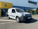 achat utilitaire Renault Kangoo ENERGY GRAND CONFORT 1,5 DCI GARAGE LIOGIER