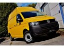 achat utilitaire Volkswagen Transporter T5 - L2H3 - NEW - 5REMAINING - EXPORT ONLY AECARS