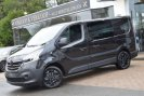 achat utilitaire Renault Trafic  A&M CARS