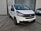 achat utilitaire Fiat Talento 1.0 CH1 1.6 MULTIJET 120CH PACK PRO NAV GALLERY AUTOMOBILES
