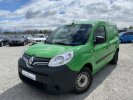 Annonce Renault Kangoo II (K61) 1.5 dCi 90ch Extrem