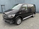 Annonce Volkswagen Transporter t6 tdi 150 business line + hayon