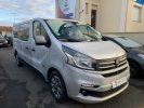 achat utilitaire Fiat Talento Panorama 1.6 Multijet 125ch 9 places ACCES AUTOMOBILES