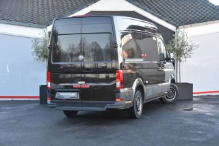 Volkswagen Crafter 2.0TDI L3H3 | AIRCO | à vendre - Photo 5