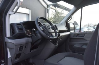 Volkswagen Crafter 2.0TDI L3H3 | AIRCO | à vendre - Photo 8