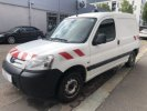 Annonce Peugeot Partner 1.6 HDi75 Confort Euro5