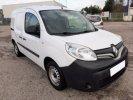 achat utilitaire Renault Kangoo 1.5 DCI 75 GRAND CONFORT CHANAS AUTO