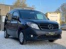 achat utilitaire Mercedes Citan  82 MOTORS
