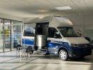 achat utilitaire Volkswagen California GRAND Grand 600 2.0 TDI 177 EU6 BVA8 SUMA Macon - MACON SPORT AUTOMOBILES