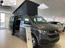 achat utilitaire Volkswagen California 6.1 2.0 TDI 150 BMT BVM6 Beach Camper SUMA Nevers - Grands Champs Automobiles