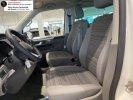 achat utilitaire Volkswagen California 6.1 2.0 TDI 150 BMT DSG7 Coast SUMA Nevers - Grands Champs Automobiles