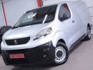 achat utilitaire Peugeot Expert 2.O HDI 122CV UTILITAIRE LONG CAHSSIS GPS TVAC DED CAR-LUXE SOMBREFFE